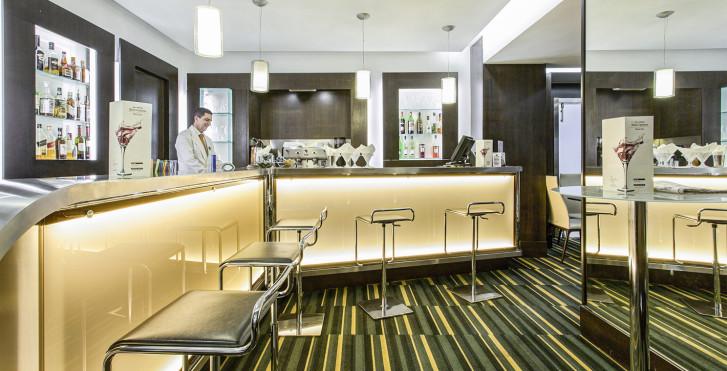 Image 26043225 - Best Western Hotel Universo