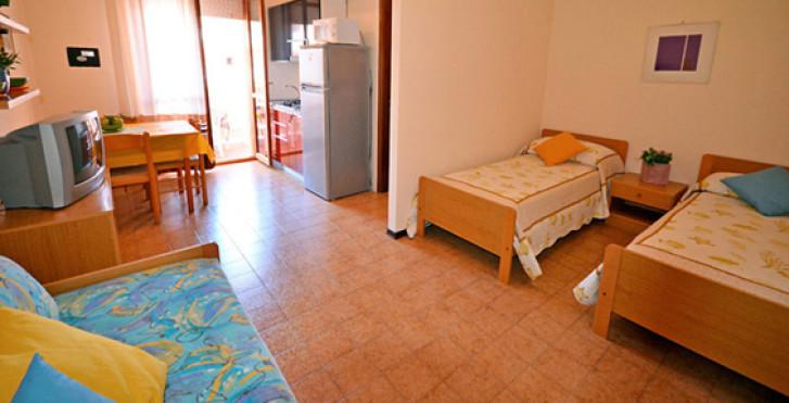 Image 27505715 - Residence Valbella
