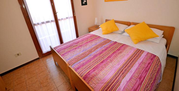 Bild 27505716 - Residence Valbella