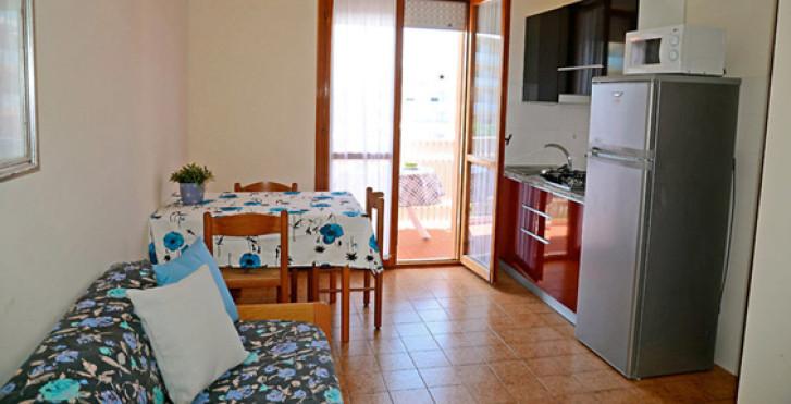 Image 27505717 - Residence Valbella