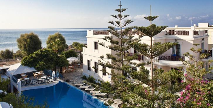 Bild 24925150 - Hotel Veggera
