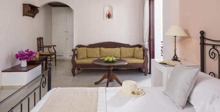 Image 24925152 - Hôtel Veggera