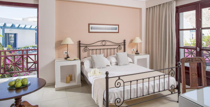 Image 24925162 - Hôtel Veggera