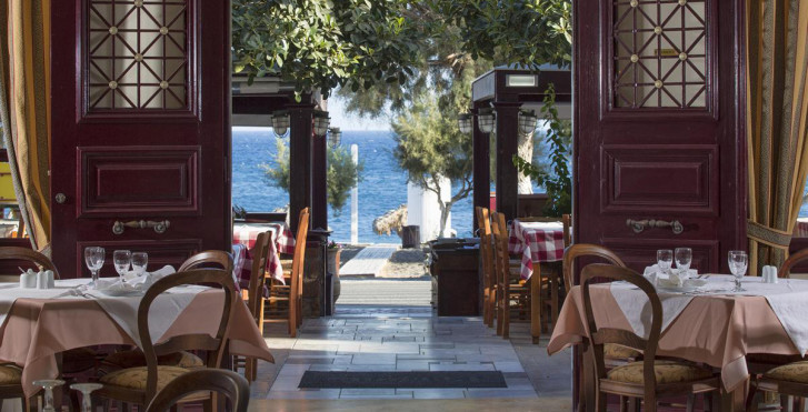 Image 24925158 - Hôtel Veggera