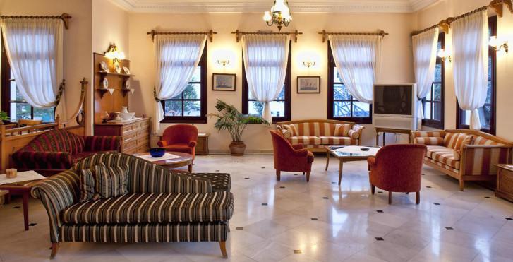 Image 24925154 - Hôtel Veggera