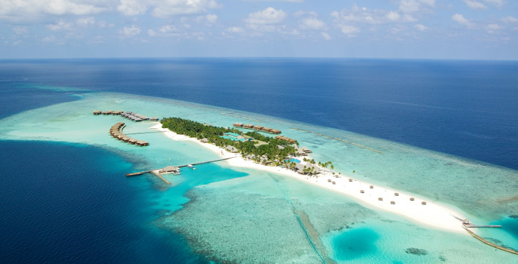 Image 25950579 - Veligandu Island Resort & Spa
