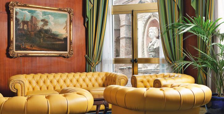 Image 27791082 - Hôtel Victoria
