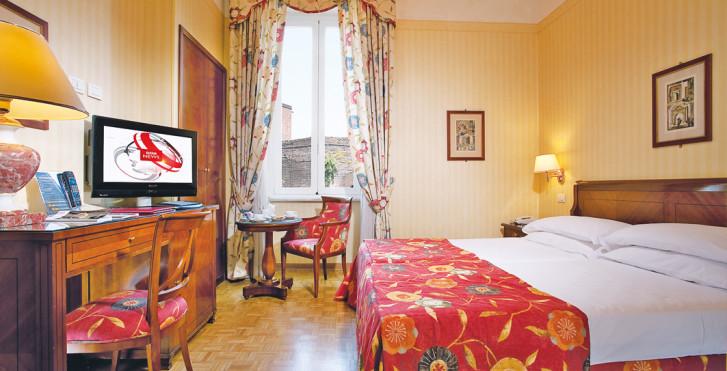 Image 27791066 - Hôtel Victoria