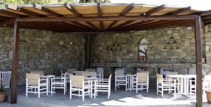 Image 13145045 - Vienoula's Garden