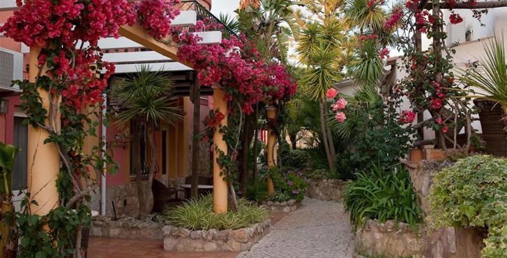Image 7232069 - Villas Dinis