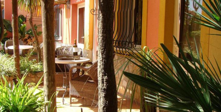 Image 7232084 - Villas Dinis