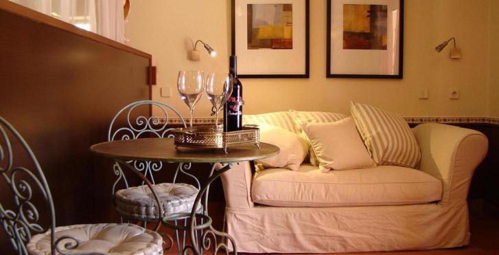 Image 7232090 - Villas Dinis