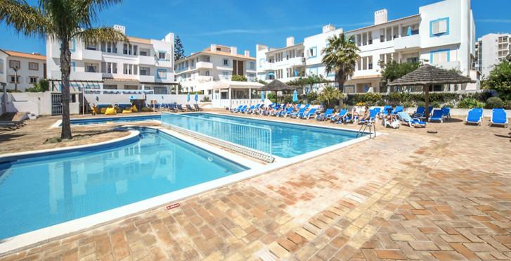 Bild 27990253 - Hotel Vilabranca