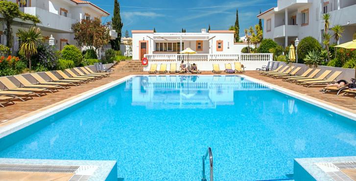 Bild 27990254 - Hotel Vilabranca