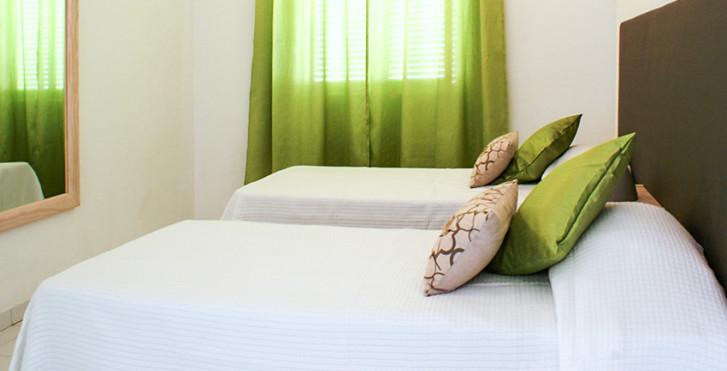 Bild 27990255 - Hotel Vilabranca