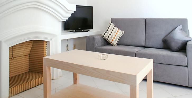 Bild 27990256 - Hotel Vilabranca