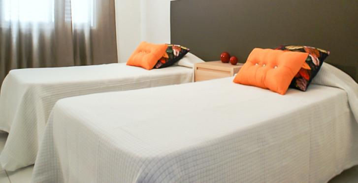 Bild 27990258 - Hotel Vilabranca