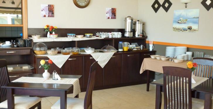 Image 27240471 - Christa Hôtel