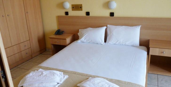 Image 27240472 - Christa Hôtel