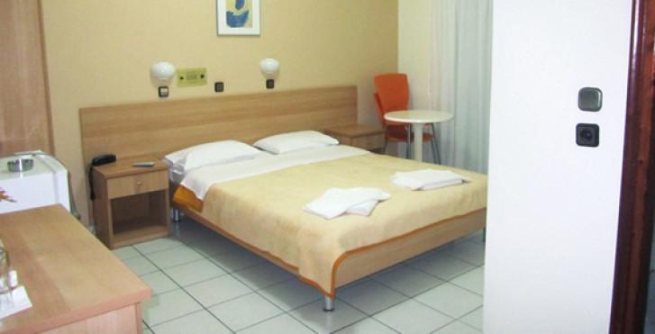 Image 27240482 - Christa Hôtel