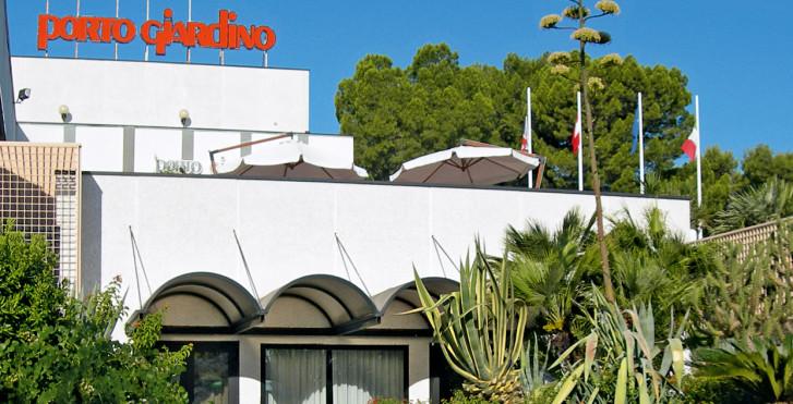 Image 8074431 - Porto Giardino Resort