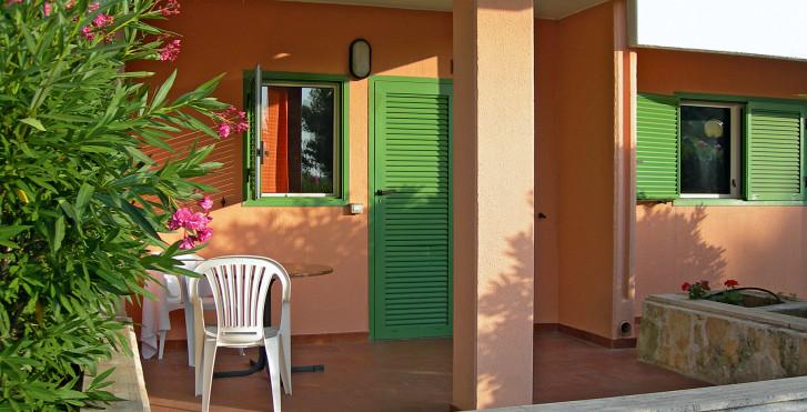 Image 8074433 - Porto Giardino Resort