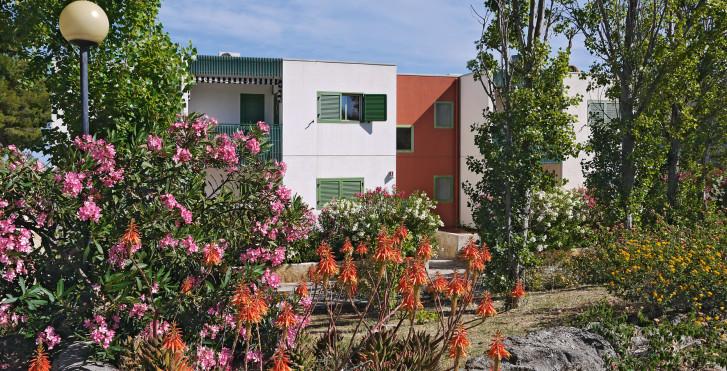Image 8074439 - Porto Giardino Resort