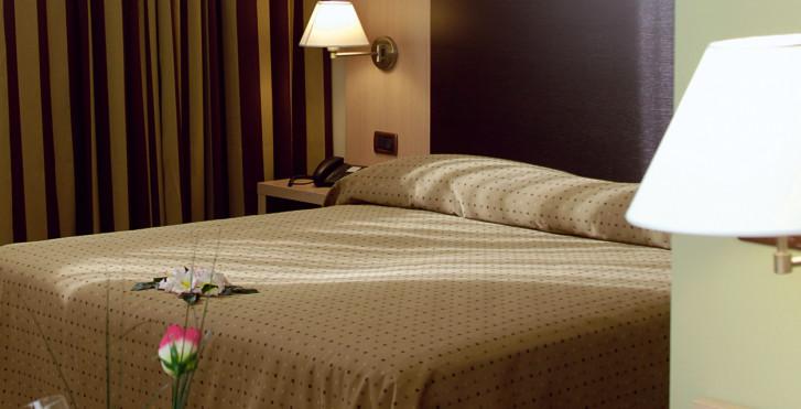 Image 8074427 - Porto Giardino Resort