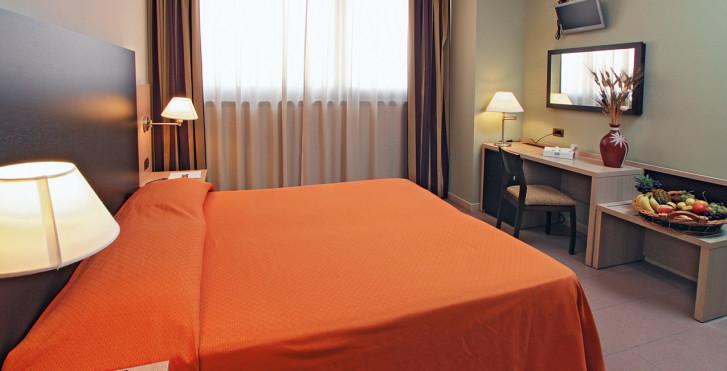 Image 8074429 - Porto Giardino Resort