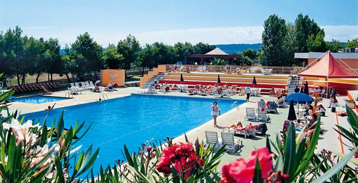 Image 8074435 - Porto Giardino Resort