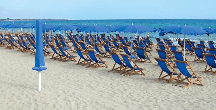 Image 8074425 - Porto Giardino Resort