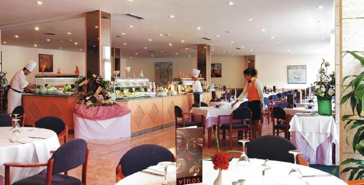 Bild 7168362 - Viva Sunrise Hotel