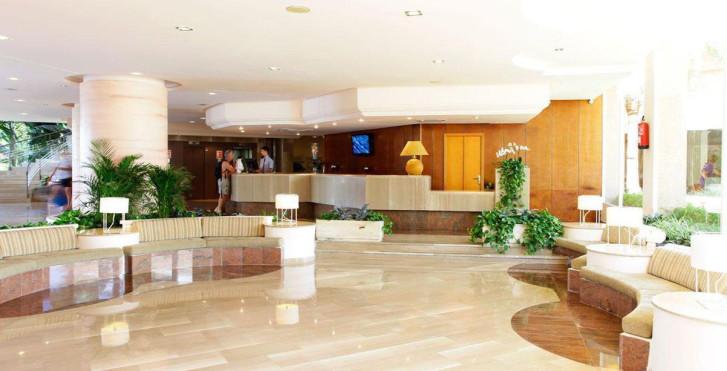Bild 18681527 - Viva Sunrise Hotel