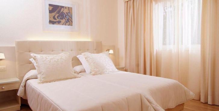 Bild 18681530 - Viva Sunrise Hotel