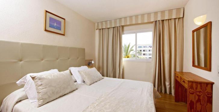 Image 18681537 - Viva Sunrise Hôtel
