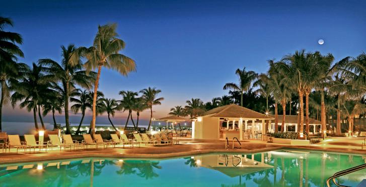Bild 11805251 - Casa Marina Resort