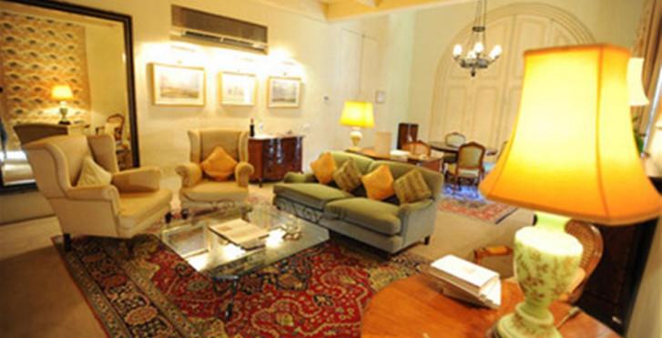 Bild 26396406 - Xara Palace Hotel