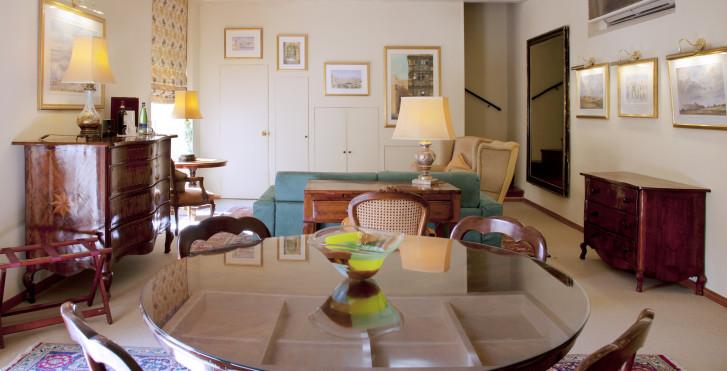 Bild 26396390 - Xara Palace Hotel