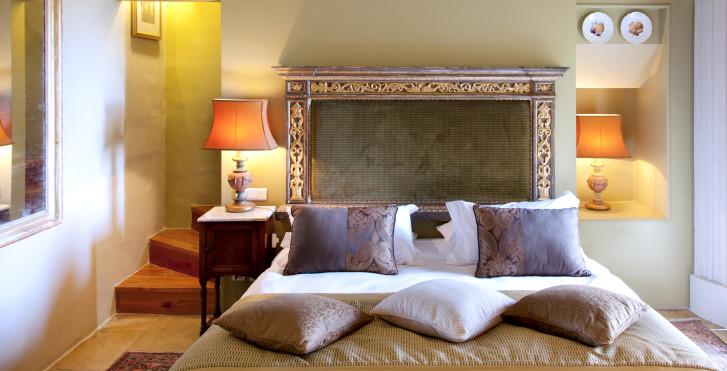 Bild 26396394 - Xara Palace Hotel
