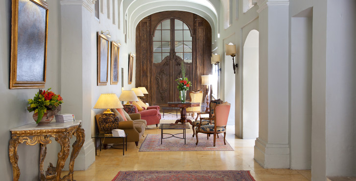Bild 26396395 - Xara Palace Hotel