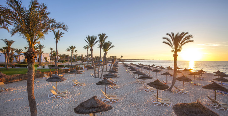 Image 16125097 - Seabel Aladin Djerba