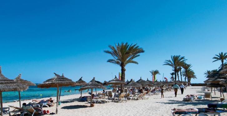 Image 16125069 - Seabel Aladin Djerba