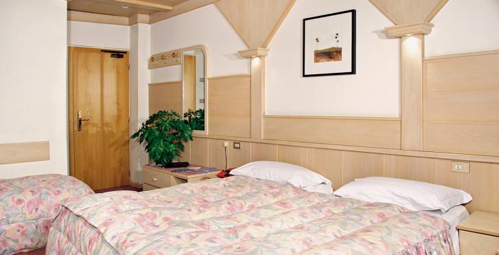 Bild 7294308 - Hotel Grohmann