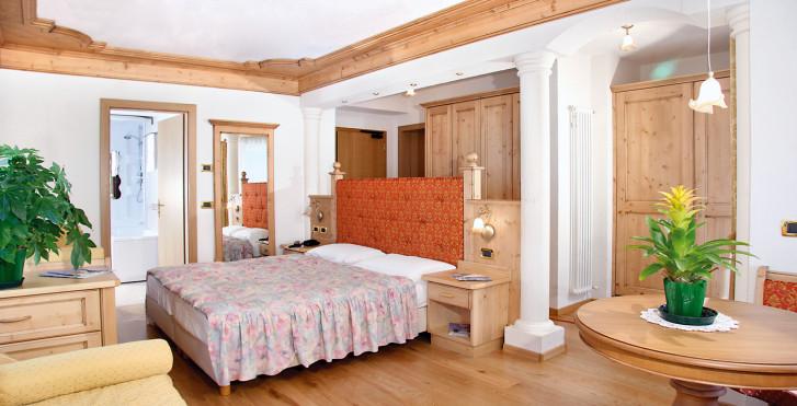 Bild 7294304 - Hotel Grohmann