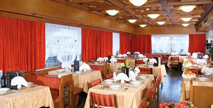 Bild 7294310 - Hotel Grohmann