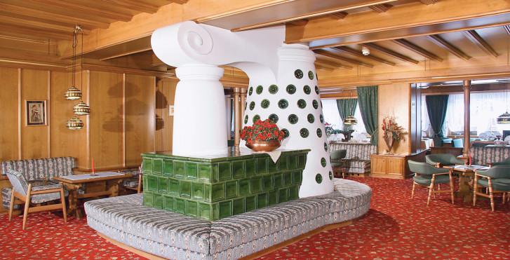 Bild 7294314 - Hotel Grohmann