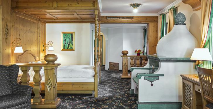 Bild 29123929 - Alpendomizil Neuhaus Hotel & Spa