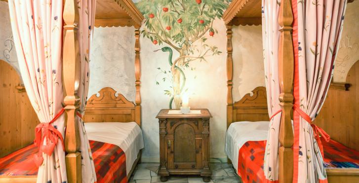 Bild 29123898 - Alpendomizil Neuhaus Hotel & Spa