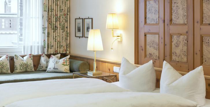 Bild 29123922 - Alpendomizil Neuhaus Hotel & Spa