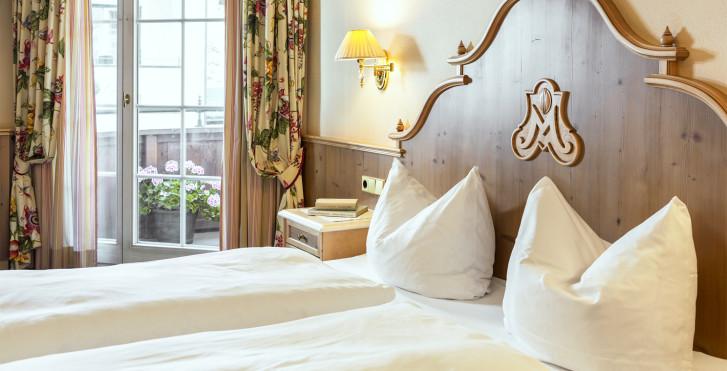 Bild 29123901 - Alpendomizil Neuhaus Hotel & Spa